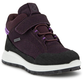 ECCO Exostrike Støvler Børn, violet